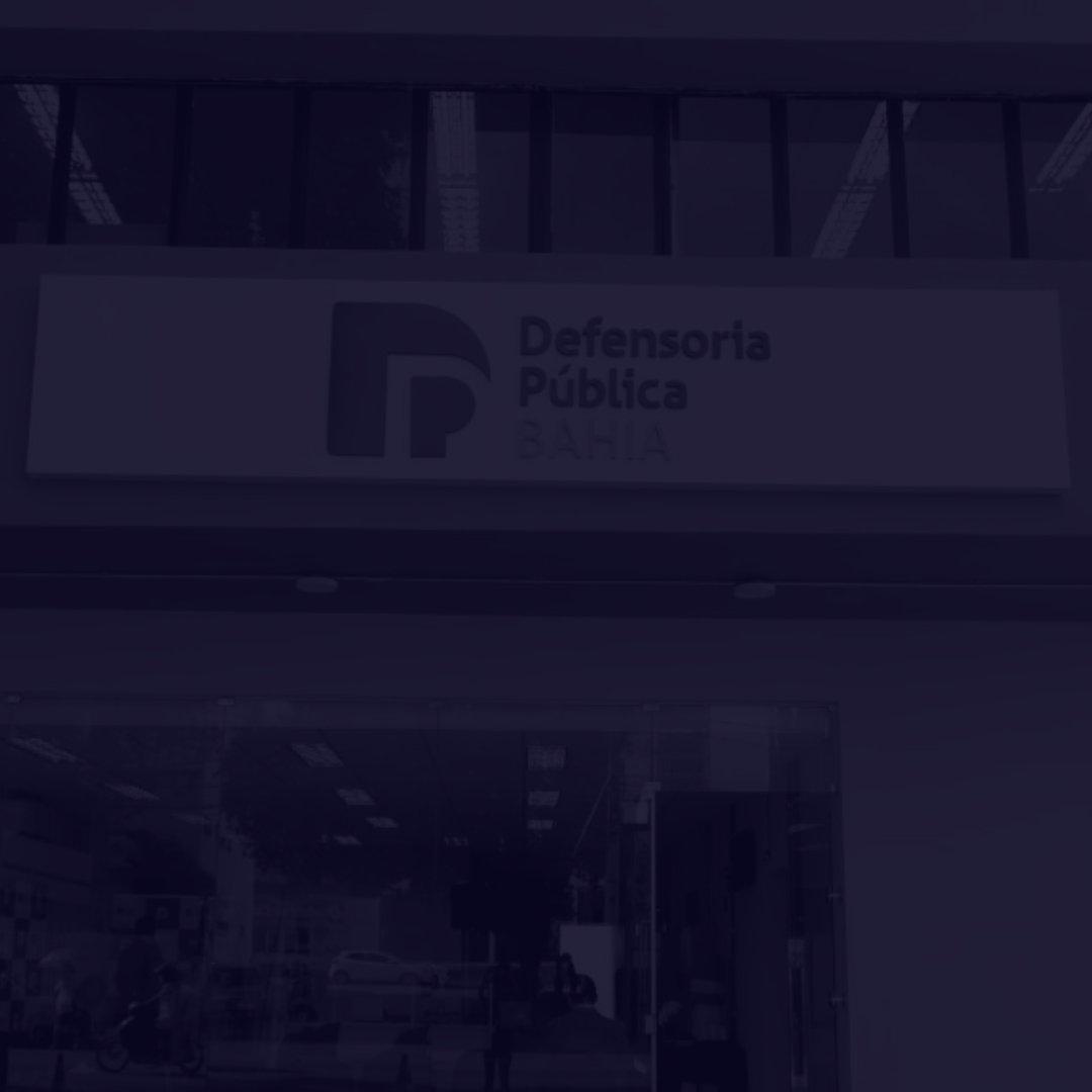 CEI-DPE/BA