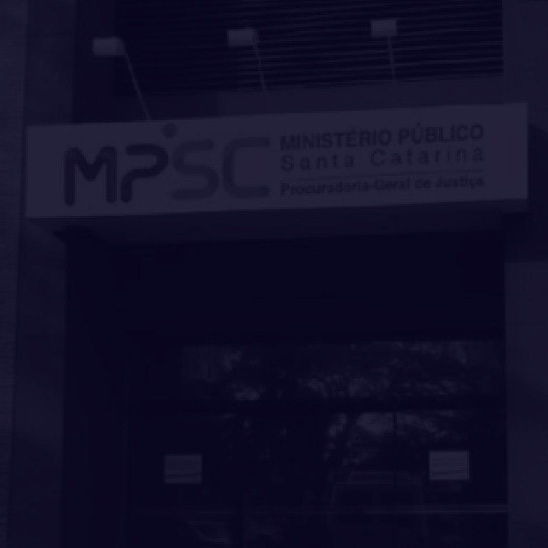 CEI-MP/SC