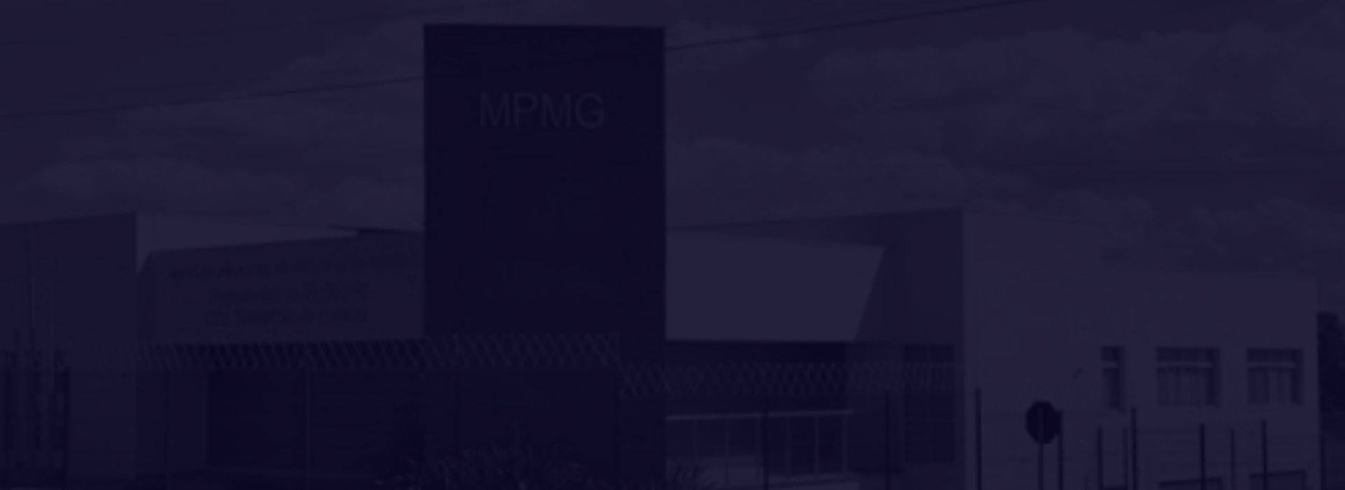 CEI-MPMG