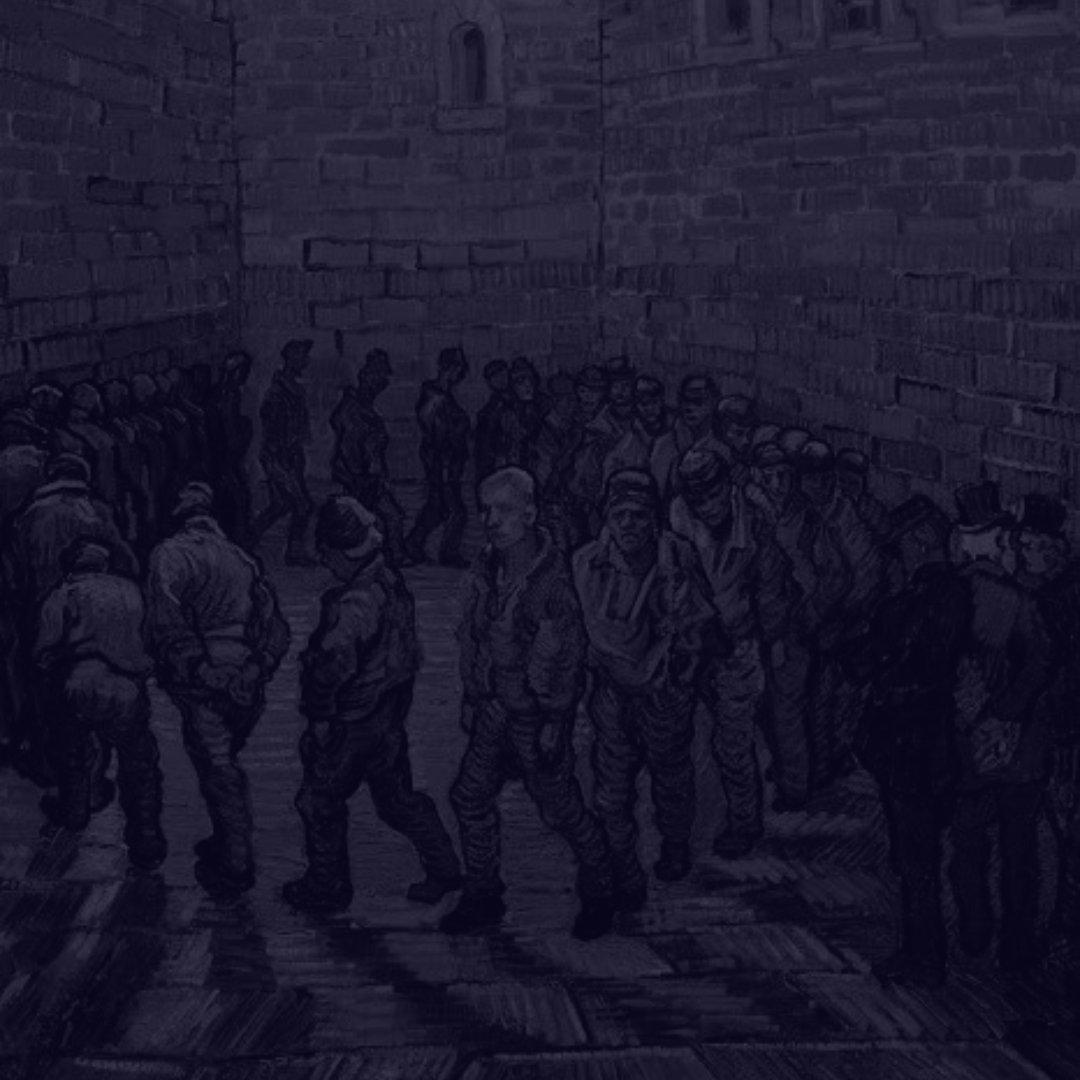 DIREITO DE EXECUÇÃO PENAL